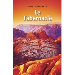 """""""Le tabernacle"""" par André Thomas-Brès"""