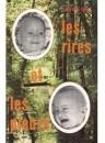 """""""Les rires et les pleurs"""" par Donald Gee"""