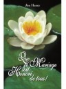 """""""Que le mariage soit honoré de tous"""" par Jim Henry"""