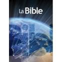 """""""Bible gros caractères"""""""