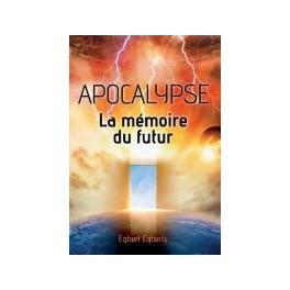 """""""Apocalypse, la mémoire du futur"""" par Egberts Egbert"""