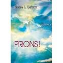 """Prions"" par Sikira L. Salami"