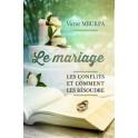 """""""Le mariage: les conflits et comment les résoudre"""" par Viktor Mbukpa"""