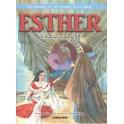 """""""Esther, une femme aussi courageuse que belle"""" par Marlee Alex"""