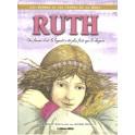 """""""Ruth: une femme dont la loyauté a été plus forte que le chagrin"""" par Marlee Alex"""