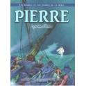 """""""Pierre, le pêcheur d'hommes"""" par Anne de Graaf"""