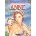 """""""Anne, une femme qui a tenu ses promesses envers Dieu"""" par Marlee Alex"""