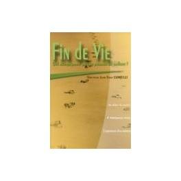 """Fin de vie"" par Comelli Jean-Yves"