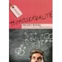 """""""Homosexualité: questions et réponses"""" par Peter Botha"""