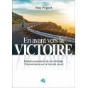 """""""En avant vers la victoire"""" par Yves Prigent"""