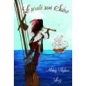 """""""Le pirate sans sabre"""" pat Mélody Payloun Louzy"""