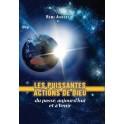 """""""Les puissantes actions de Dieu"""" par Rémi Aubertin"""